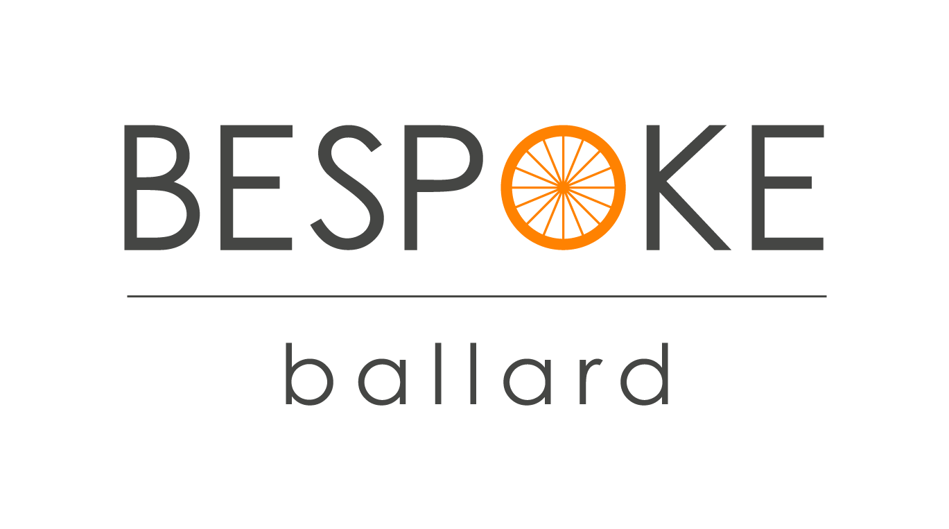 Bespoke-Logo-Stacked-Ballard@4x