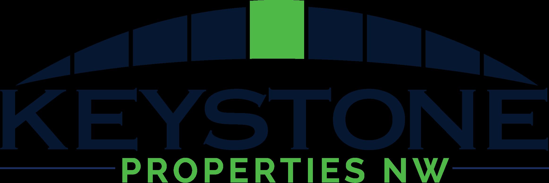 Keystone Properties NW