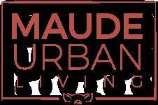 Maude Logo_crop