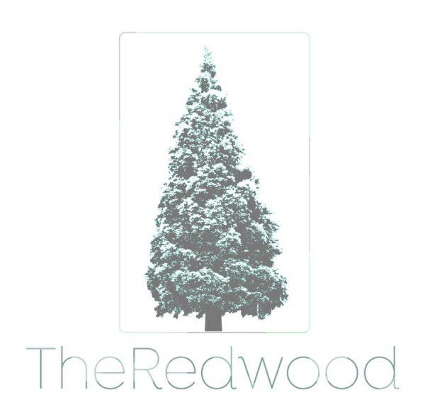 Redwood (16)