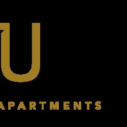 U20 Apartments