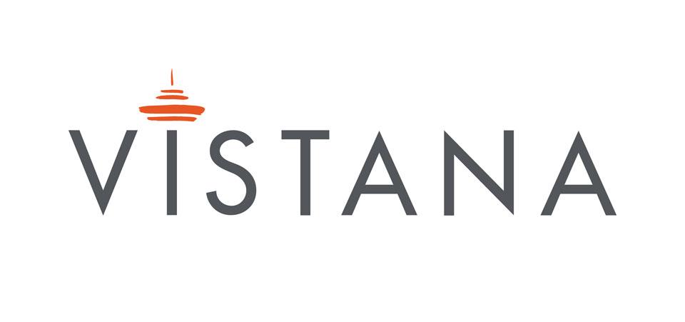 Vistana_logo